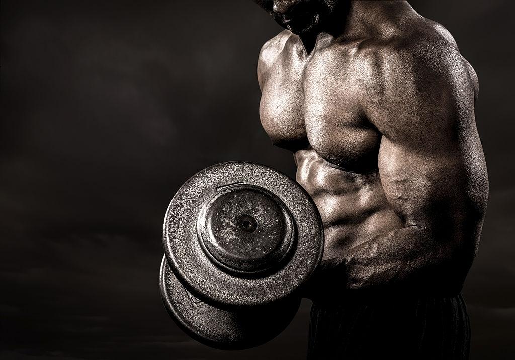 usos proteína whey